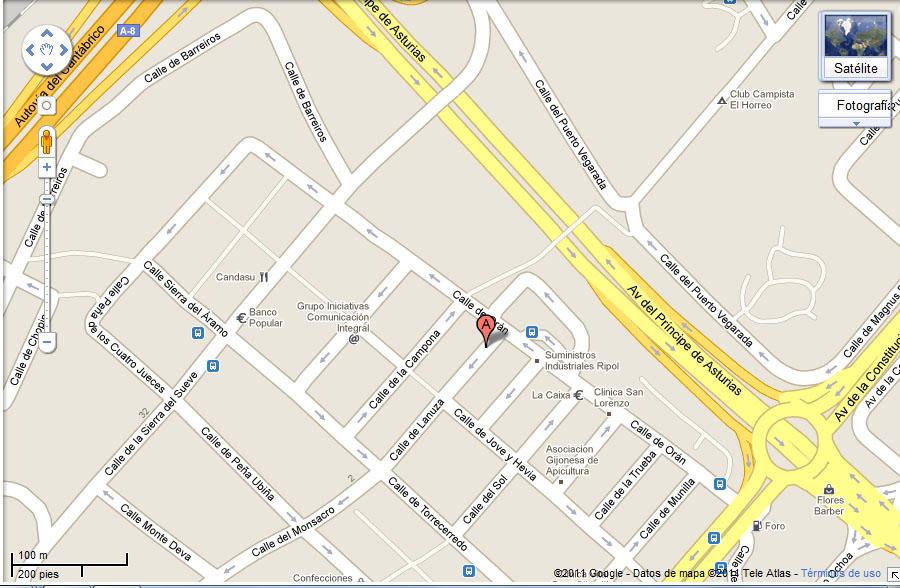 mapa_sonifon_2011