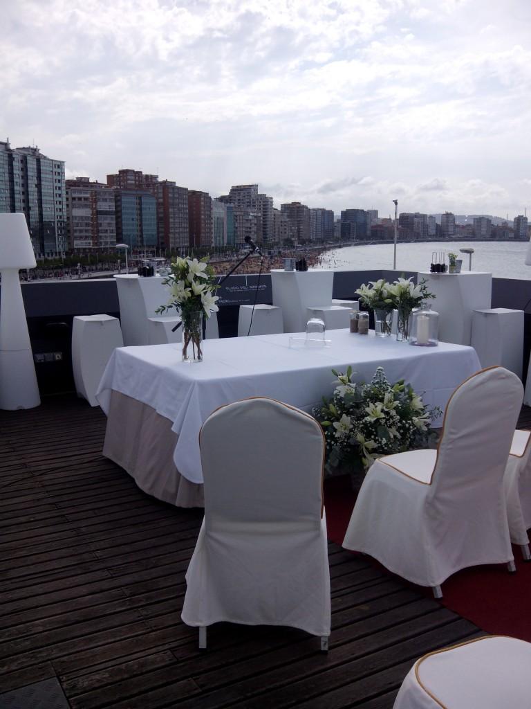 bodas hotel abba