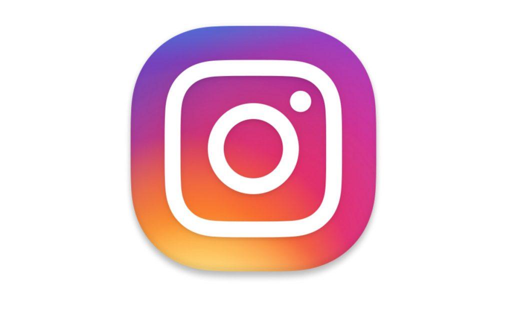 Sonifon en Instagram