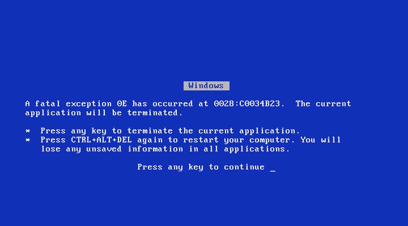 windows-pantalla-azul-3