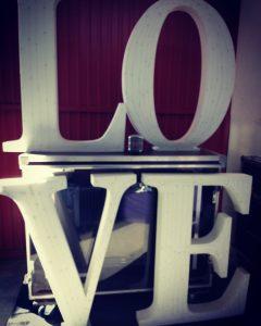 letras love sonifon