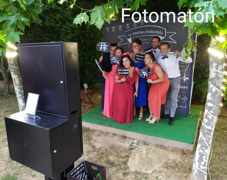 sonifon_fotomatonpic2